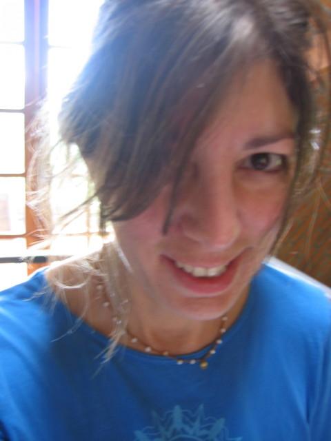 DianaRico_headshot fullsize