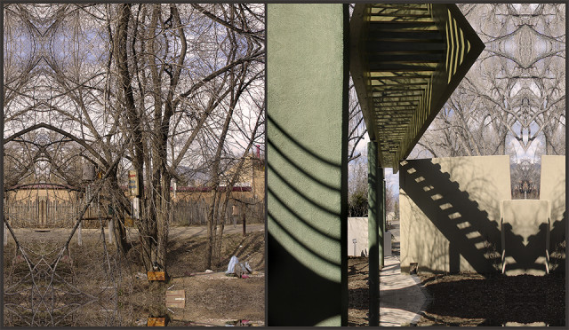 Taos-SalonX-ArtBrute-ArtHoch-copy