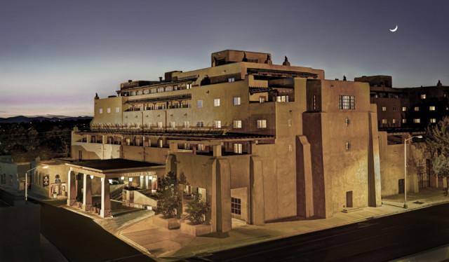 Eldorado-Hotel-Spa-Santa-Fe05