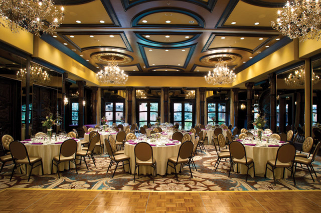 Taos-El-Monte-Sagrado-Event-Grand_Ballroom2