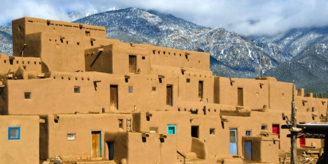 taos-pueblo-in-winter-1200x600