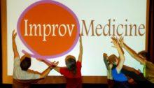 improv-medicine